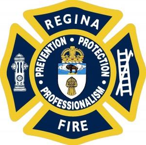 REGINA_FIRE_LOGO