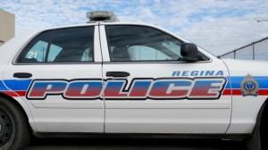 REGINA_POLICE_4