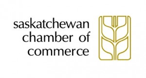 SK_CHAMBER_OF_COMMERCE