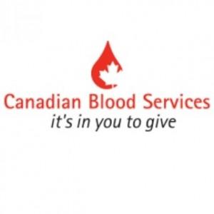 CANADIAN_BLOOD_THUMB