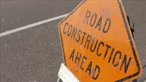 CONSTRUCTION_AHEAD