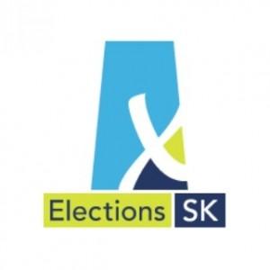 ELECTIONS_SK_THUMB