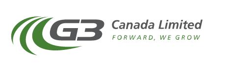 G3_CANADA