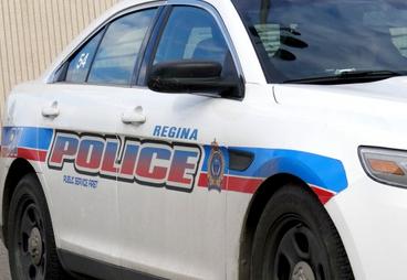 REGINA_POLICE