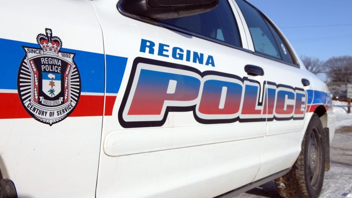 REGINA_POLICE_20