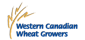 WESTERN_WHEAT_GROWERS