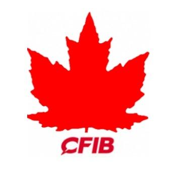 CFIB_THUMB