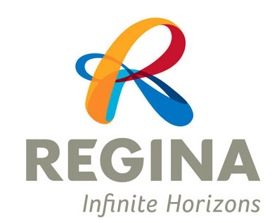 CITY_OF_REGINA_LOGO2