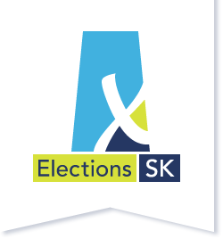 ELECTIONS_SK