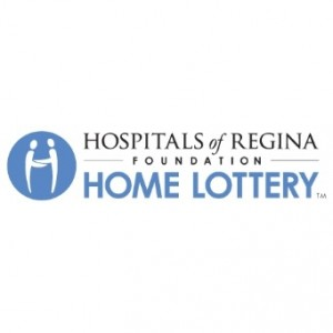 HOME_LOTTERY_LOGO_THUMB