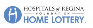 HOSPITALS_LOTTERY