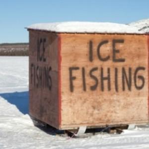 ICE_FISHING_THUMB