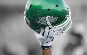 ROUGHRIDERS_HELMET_COVER_cc