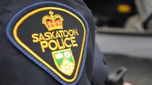 SASKATOON_POLICE_CREST
