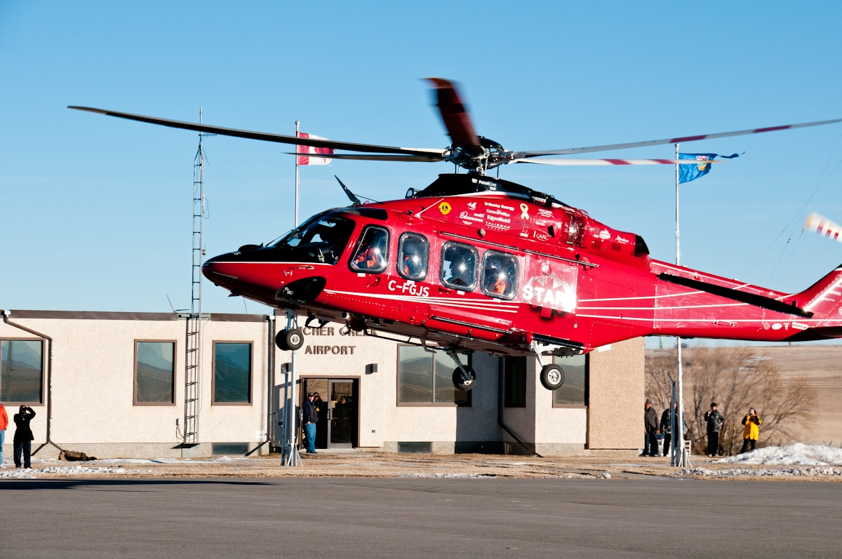 STARS_AIR_AMBULANCE