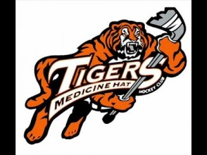 TIGERS_MHAT