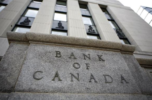 BANK_OF_CANADA