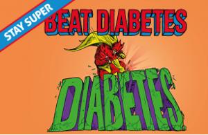 BEAT_DIABETES