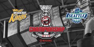 Picture Courtesy WHL.ca