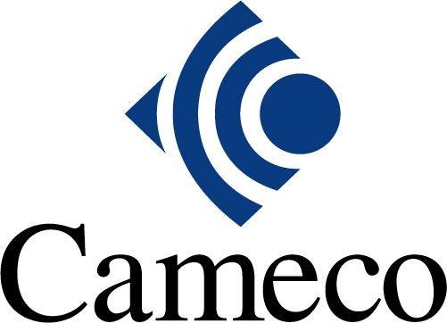 CAMECO