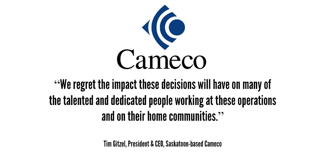 CAMECO_COVER_BETTER