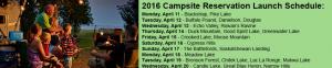 CAMPSITES-2016