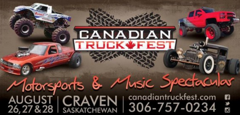 CANADIAN_TRUCK_FEST