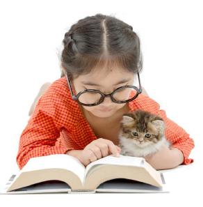 KIDS_CATS