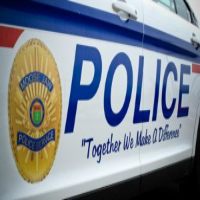 MOOSE_JAW_POLICE__-featured