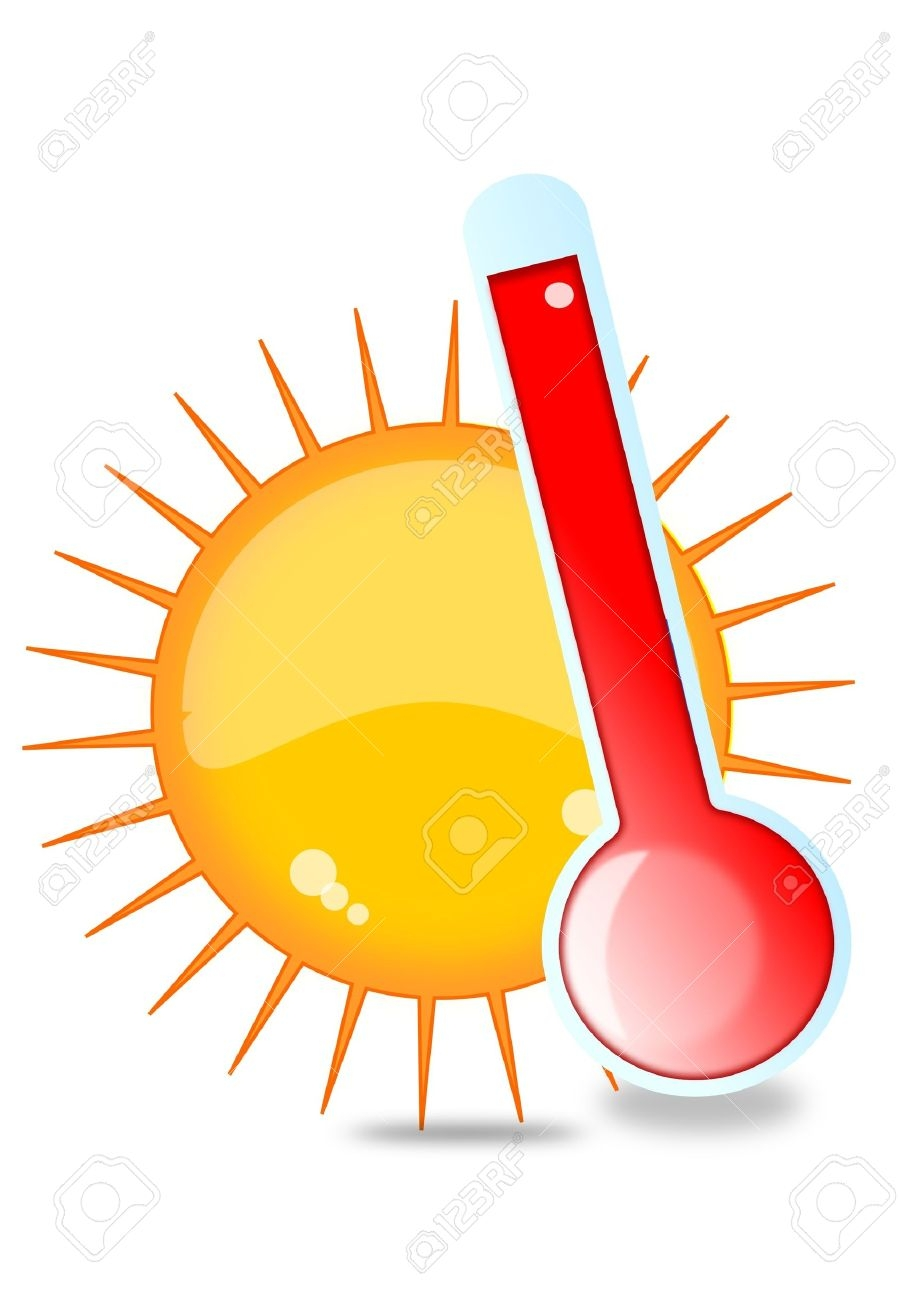 THERMOMETER_WARM