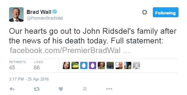 WALL_RIDSDEL