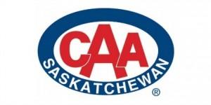 CAA_SASKATCHEWAN_TWITTER