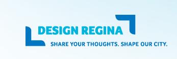 DESIGN_REGINA