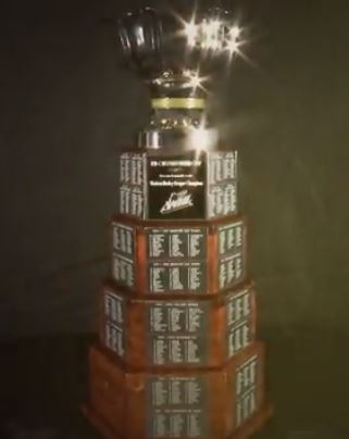Image result for ed chynoweth cup