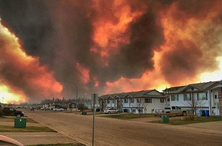 FORT_MCMURRAY_HOUSES