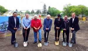 FOXVALLEY_GROUNDBREAKING