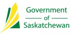 GOVERNMENT_OF_SASKATCHEWAN_LOGO