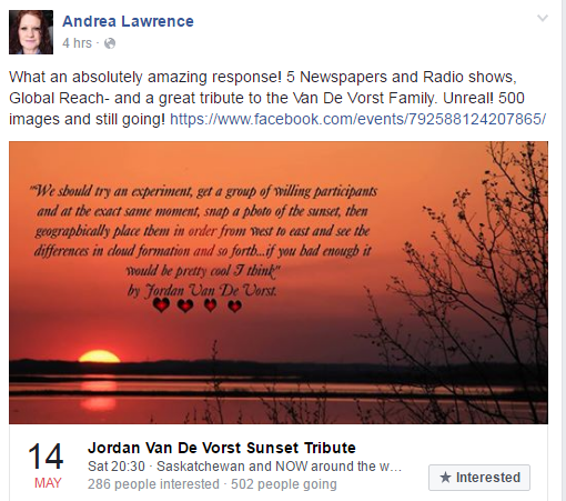 LAWRENCE_ANDREA_FACEBOOK