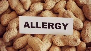 PEANUT_ALLERGY
