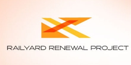 RAILYARD_RENEWAL_PROJECT_TWITTER