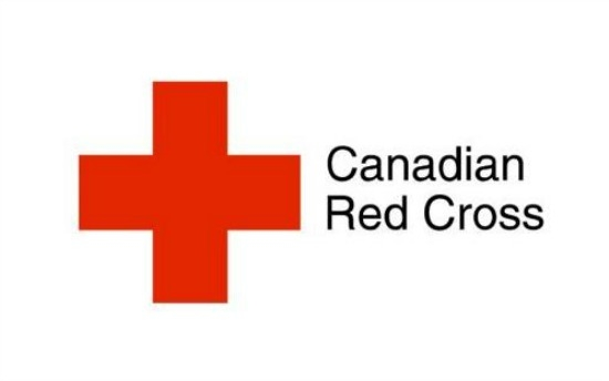 RED_CROSS_COVER