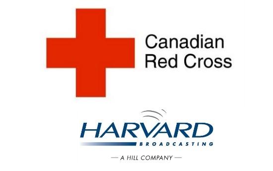 RED_CROSS_HARVARD