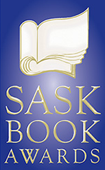SASK_BOOK_AWARDS