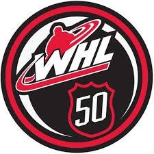 WHL50