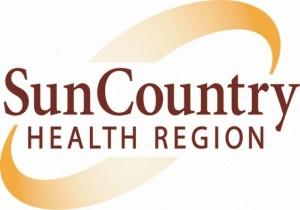 sun-country-health