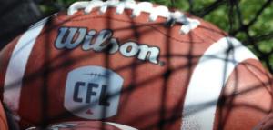 CFLFOOTBALL