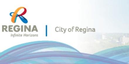 CITY_OF_REGINA_