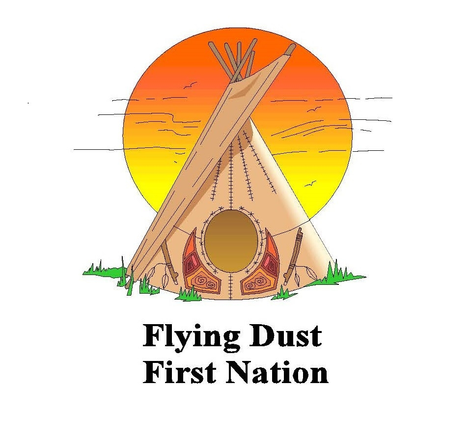 FLYING_DUST_FIRST_