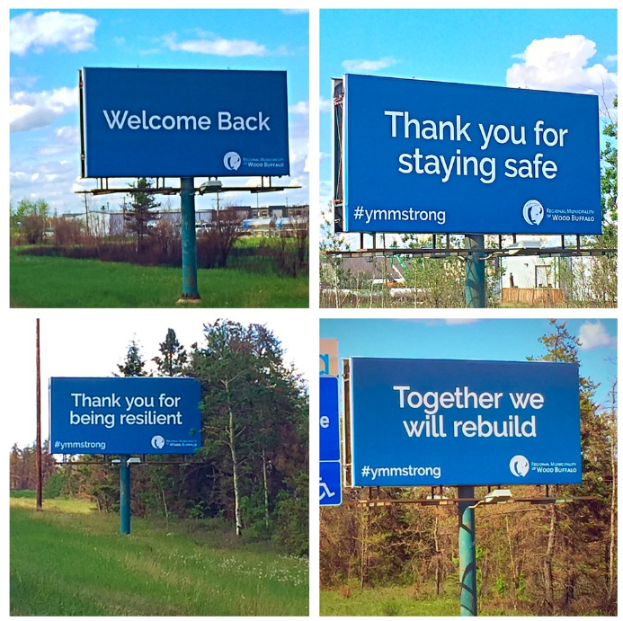 FORT_MAC_SIGNS