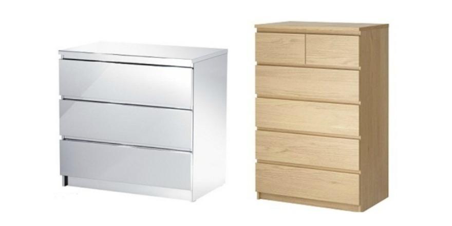 IKEA_RECALL